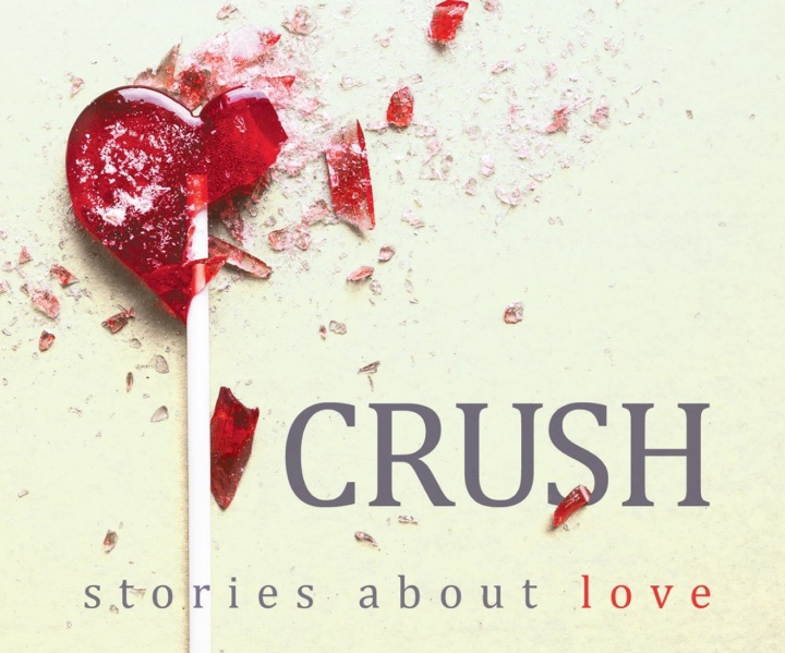 what is crush love