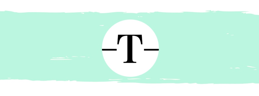 Tulpa Magazine