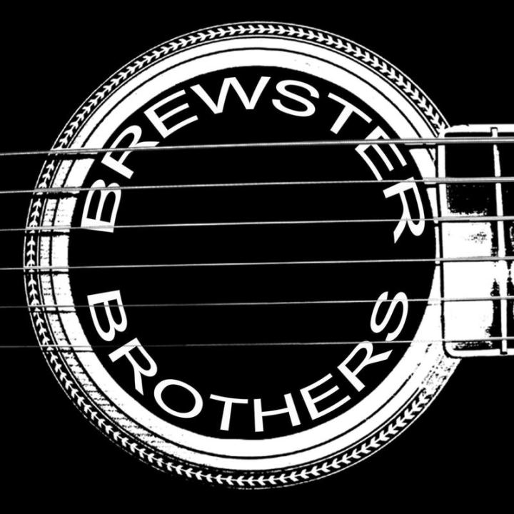 The Brewster Brothers play Bob Dylan