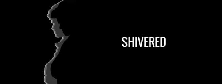 In Conversation: the team behind Shivered