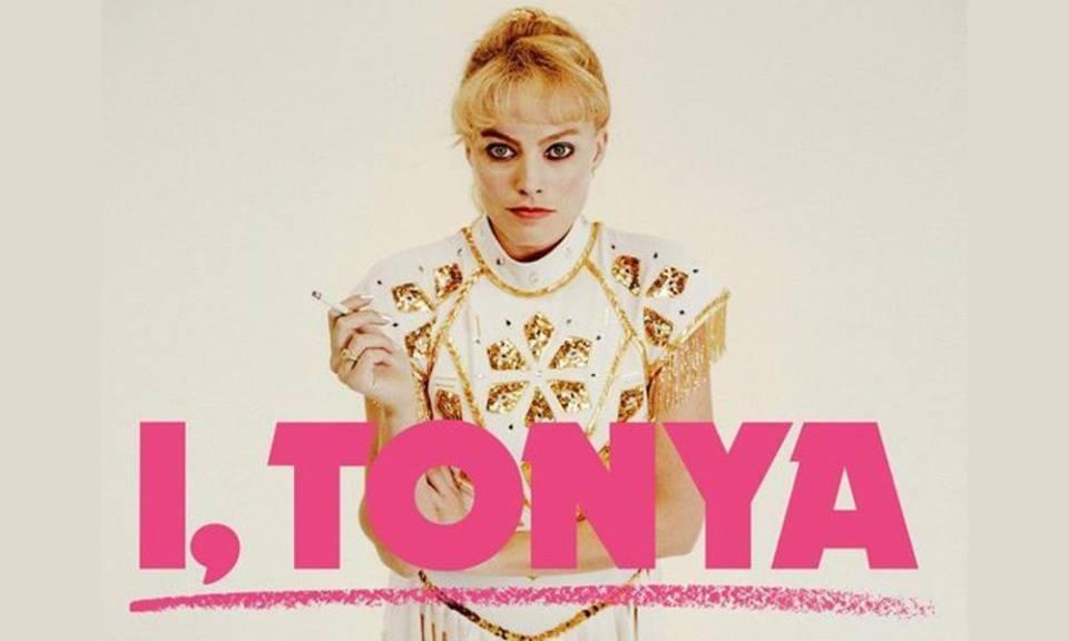 A Discussion of I,Tonya