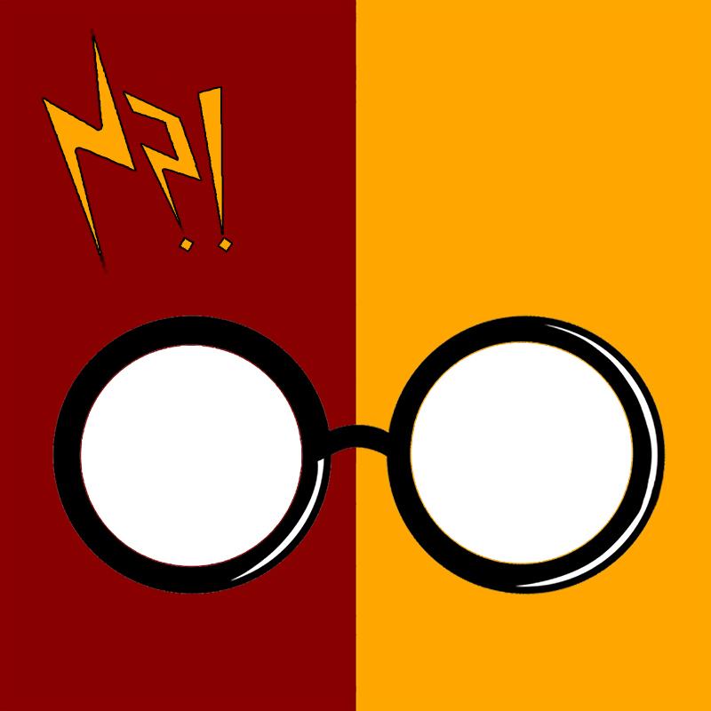 Unplotted Potter