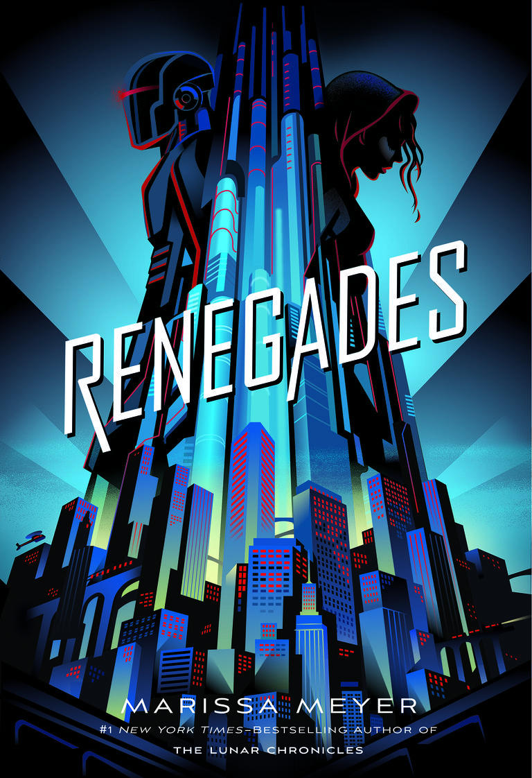 renegades-marissa-meyer-1509981889