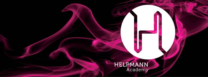 In Conversation with: The Helpmann Academy