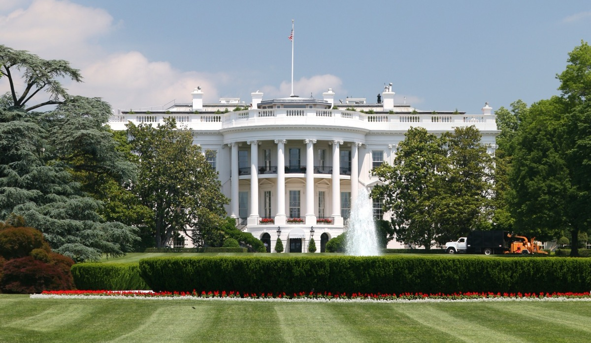 Interesting Facts About Each U.S. President, Part1