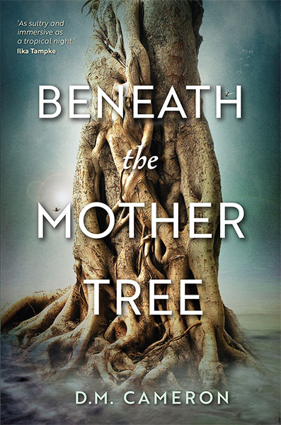 Beneath the MotherTree