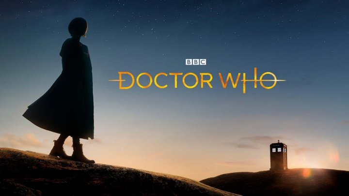 The History of DoctorWho