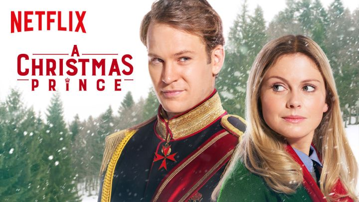 Prince Christmas Movies.The Cheesiest Christmas Movies Of 2018 That You Can Watch