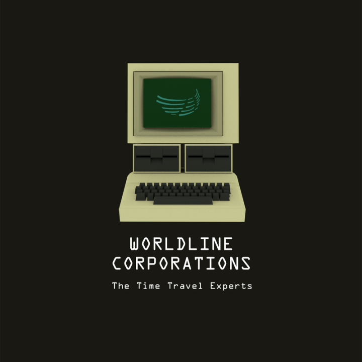 Worldline Corporations