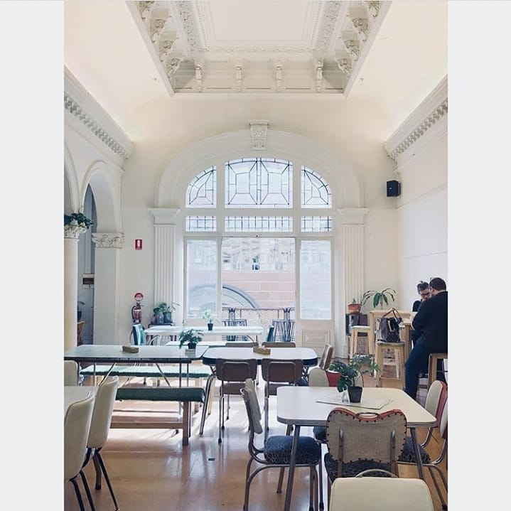 T.B.V. Interior.jpg