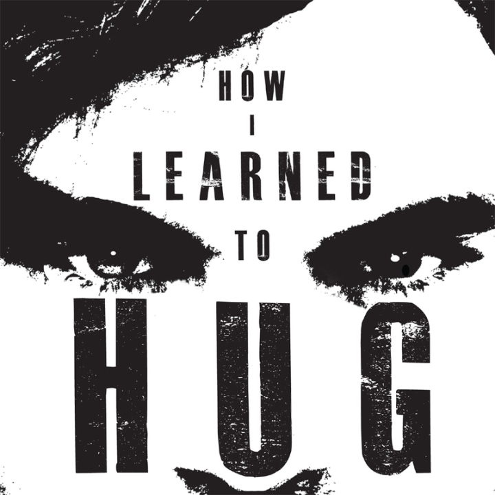 Jon Bennett: How I Learned to Hug