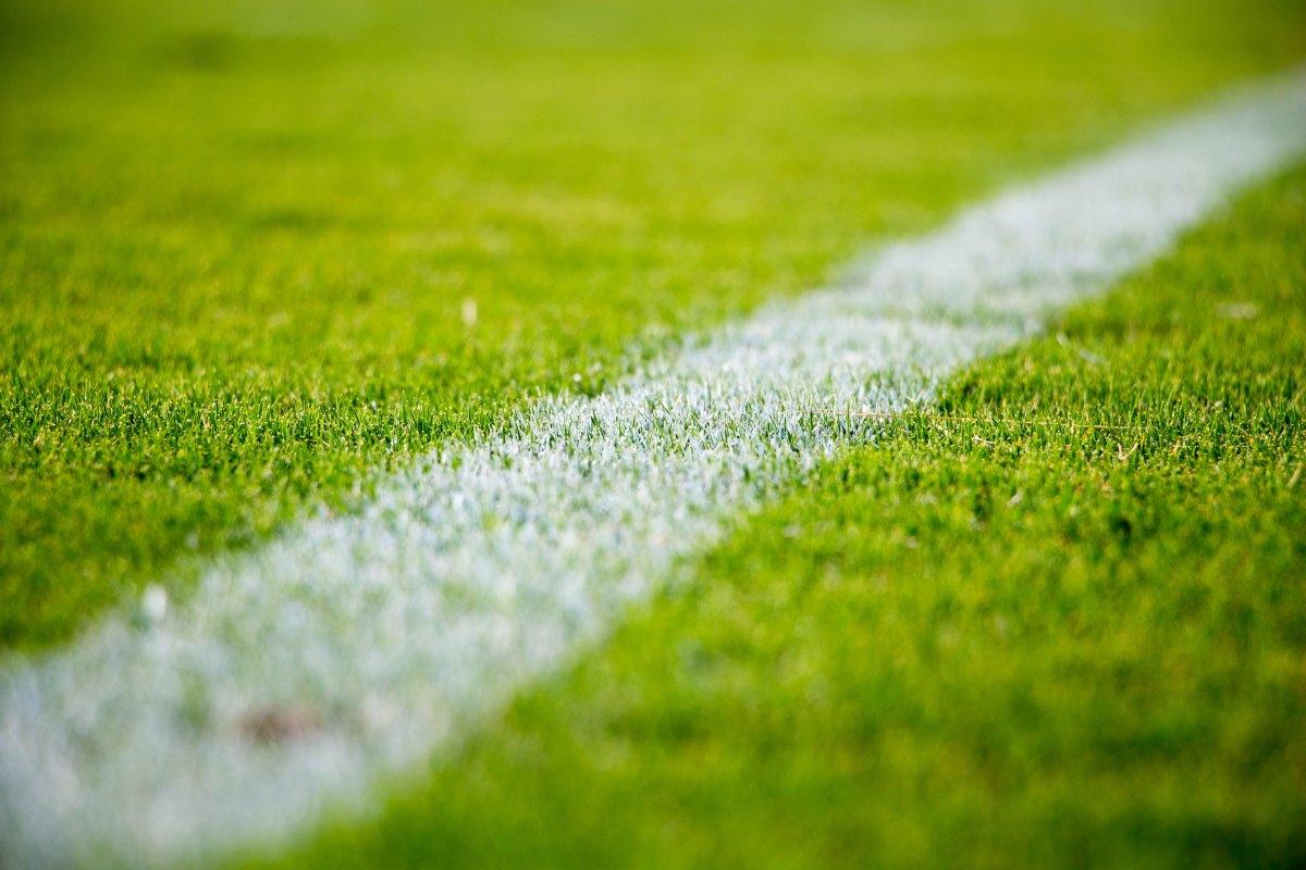 When Female Footballers Take theField
