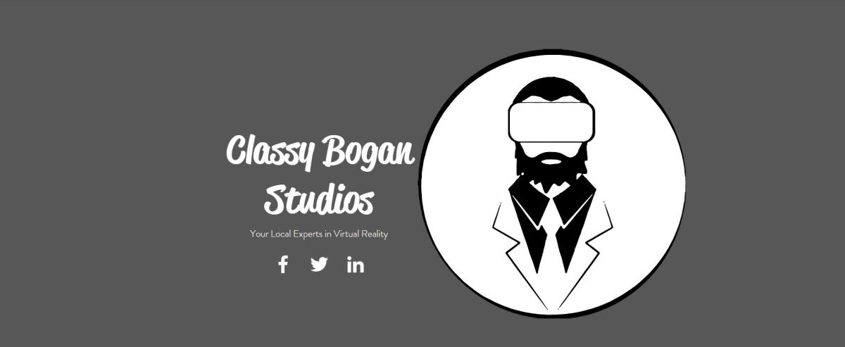 Classy Bogan Studios