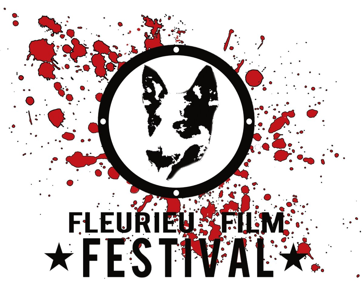Fleurieu Films at The Fringe
